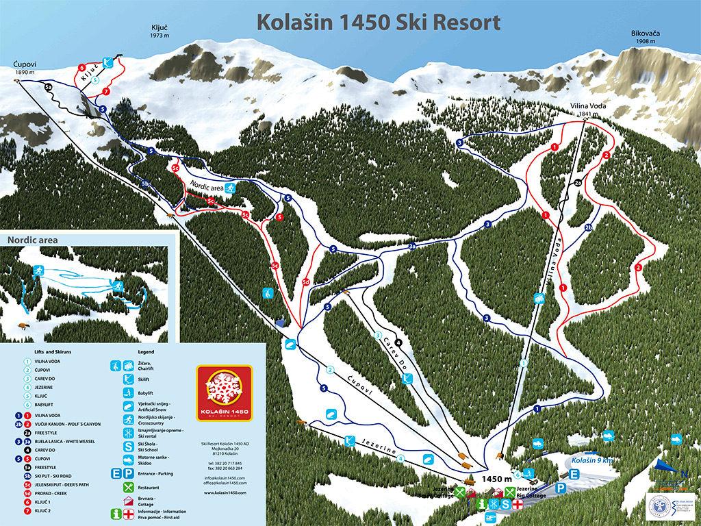 www.kolasin1450.com
